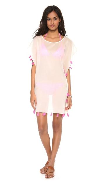 Bop Basics dress