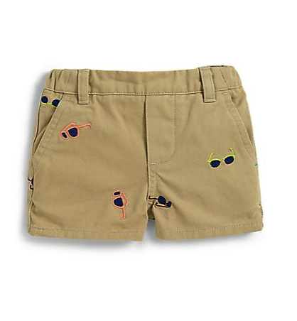Paul Smith Jr. shorts