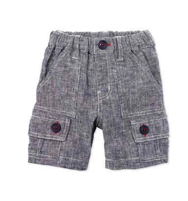 Bitz Kids shorts