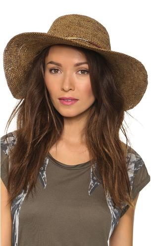 Bop Basics hat