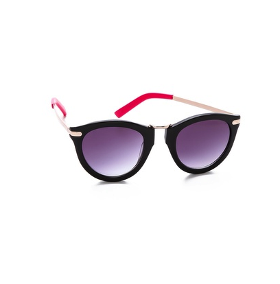 Beach Riot sunglasses