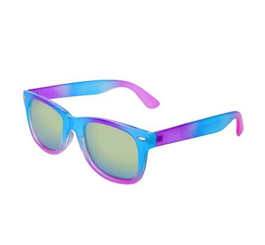 Icon Eyewear sunglasses