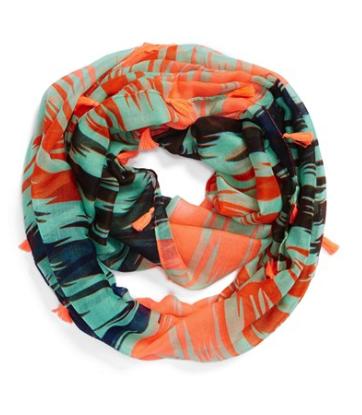 Capelli of NY scarf
