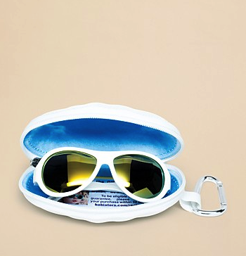 Babiator polarized suglasses