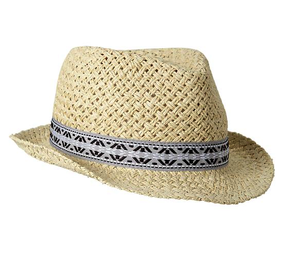 Old Navy fedora