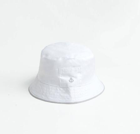 Zara baby hat