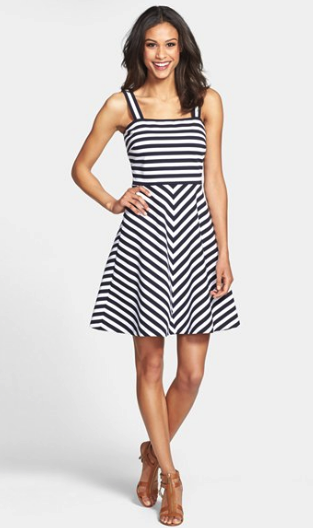 Michael Michael Kors dress