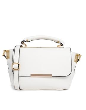 Oasis satchel