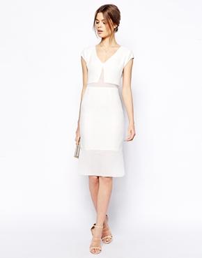Asos Premium dress