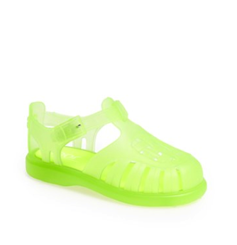 Igor Footwear jelly sandals