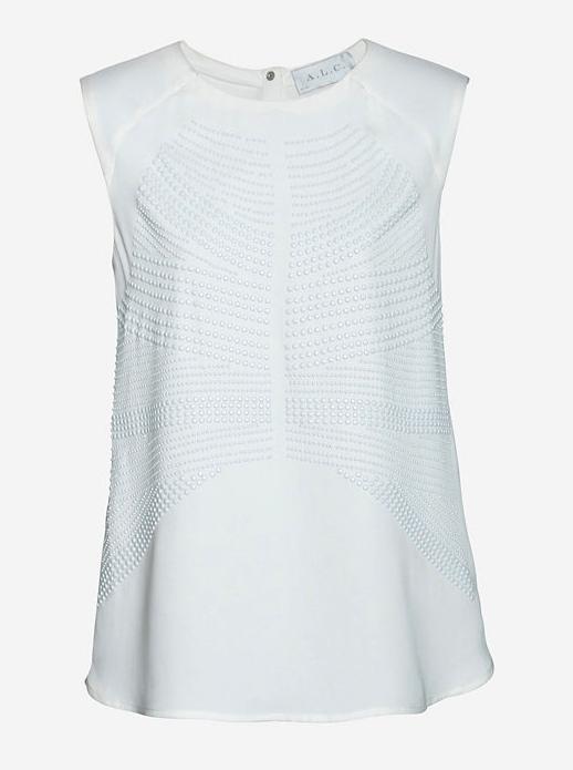 ALC blouse