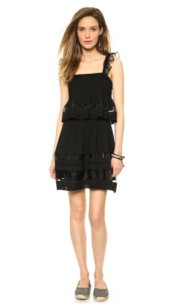 Joa dress