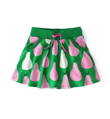 Mini Boden bottoms