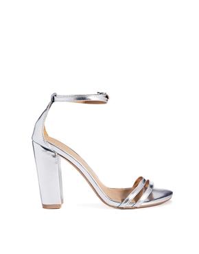 Asos sandal