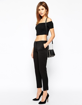 Warehouse pants