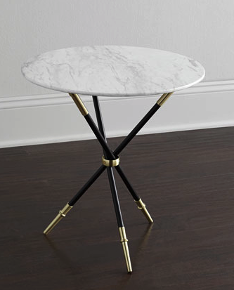 Jonathan Adler side table child friend furniture