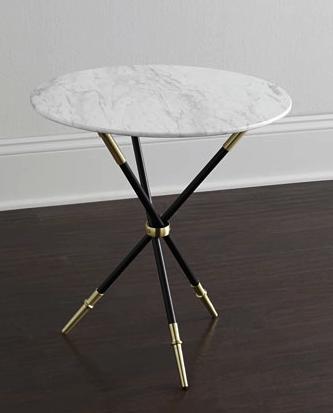 Jonathan Adler side table child friend furniture