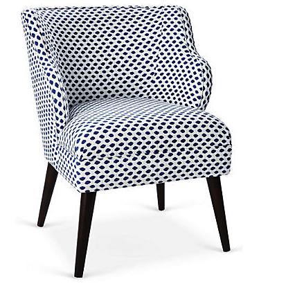 Kira armchair