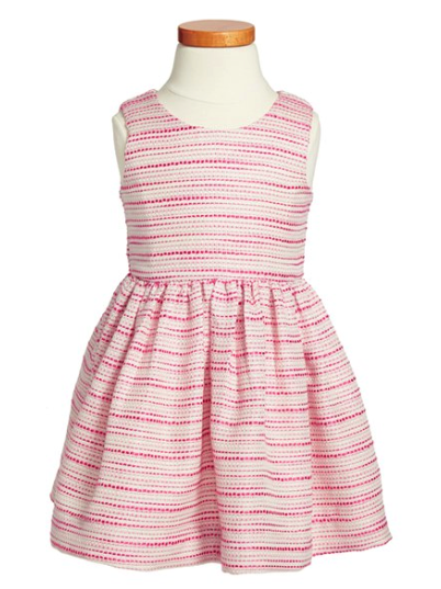 Ruby and Bloom dress