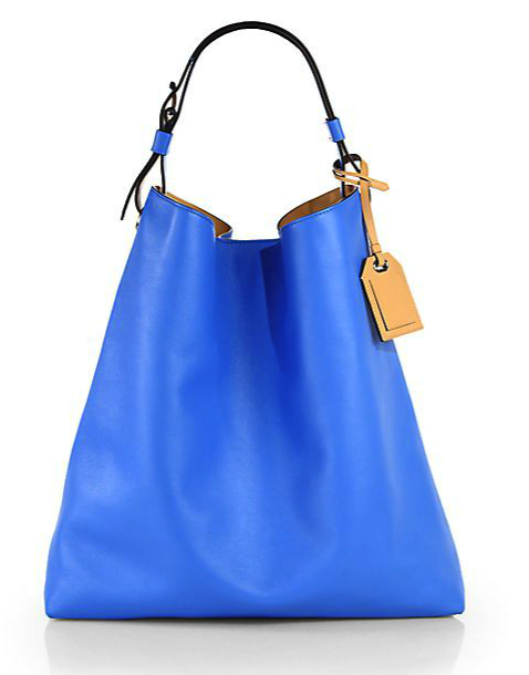 Reed Krakoff bag - hobo bags