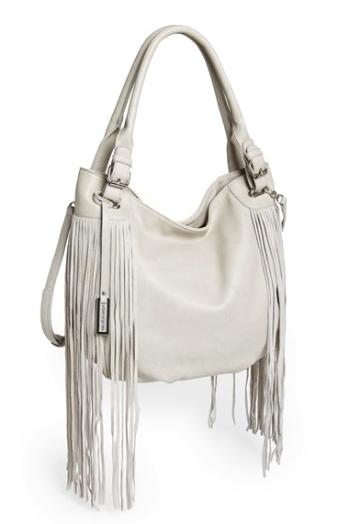 Urban Originals bag - hobo bags