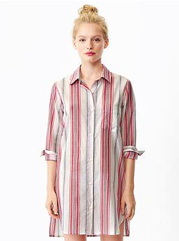 Gap nightshirt