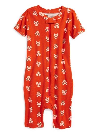 Tucker + Tate pajamas