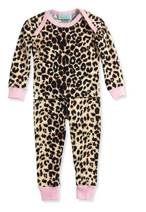 Bedhead pajama set