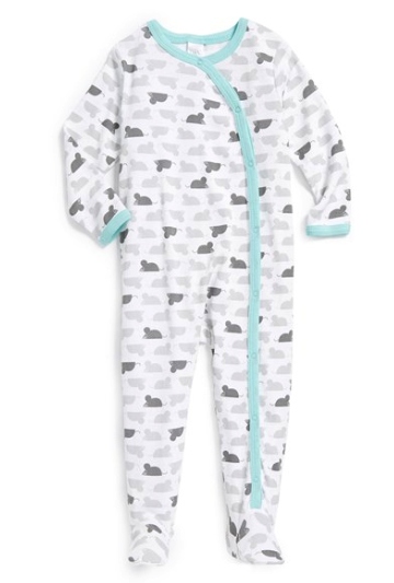 Nordstrom baby one piece