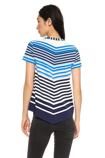 Marc by Marc Jacobs tee