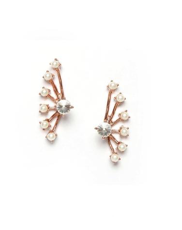 Rue Gembon earrings