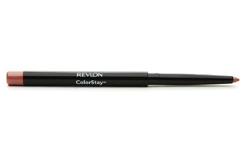 Revlon colorstay liner
