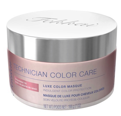 Fekkai color care mask