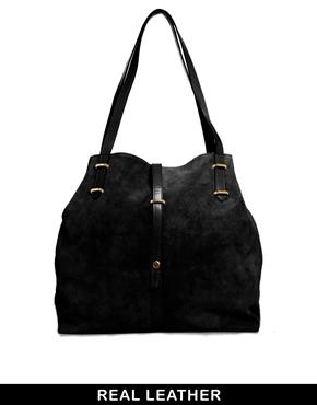 Asos bag - looks for less