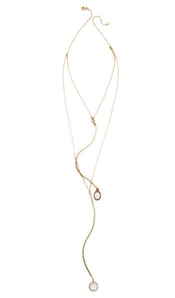 Serefina necklace