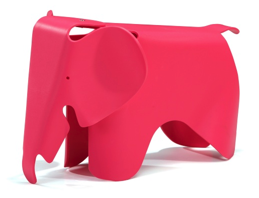 Zuo modern elephant chair