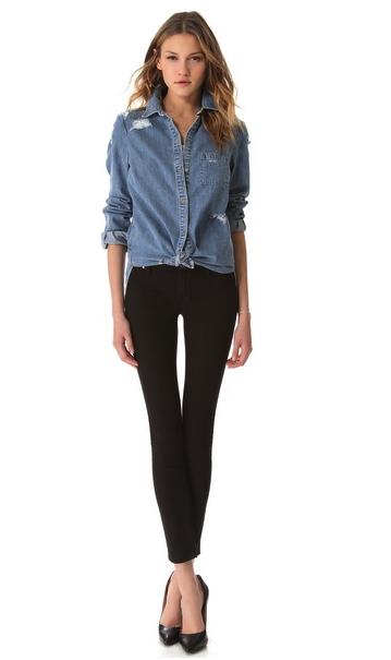 Blank Denim jeans