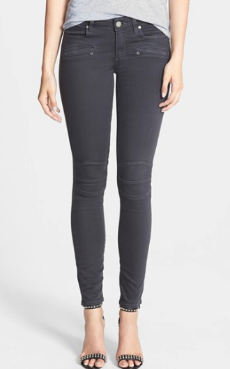 Paige Denim jeans