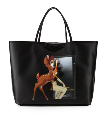 Givenchy shopper