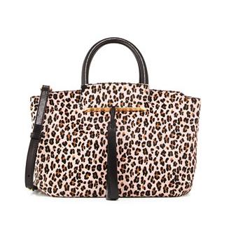 B Brian Atwood bag