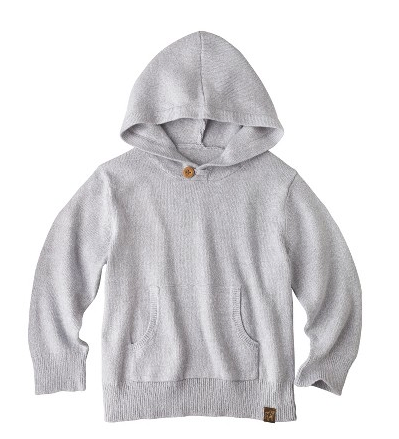Genuine Kids by OshKosh sweater