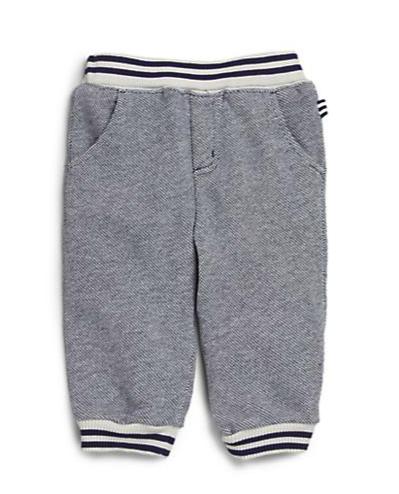 Splendid pants