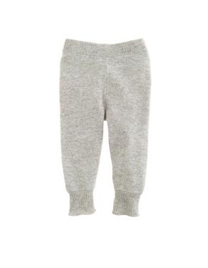 J Crew cashmere leggings