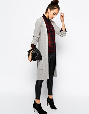 New Look cardigan