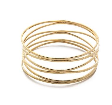 Jules Smith bracelet