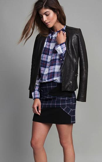 Thakoon skirt