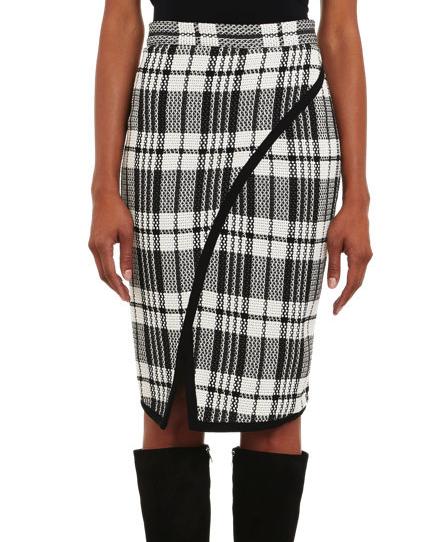 Sea skirt
