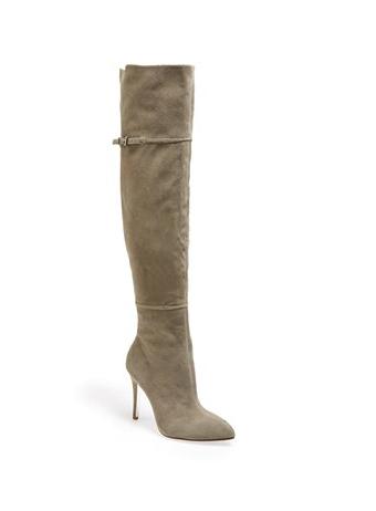 Kristen Cavallari boots
