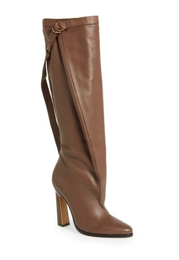 Derek Lam boots