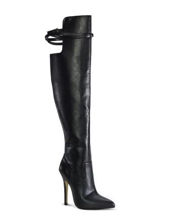 Altuzarra boots